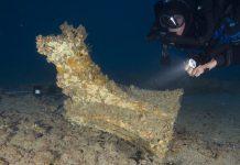 Aspetti tecnici della ricerca archeologica subacquea in basso ed alto fondale