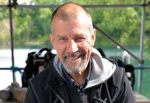 Edoardo Pavia