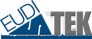 Euditek Logo