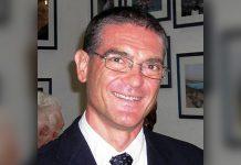 Pasquale Longobardi