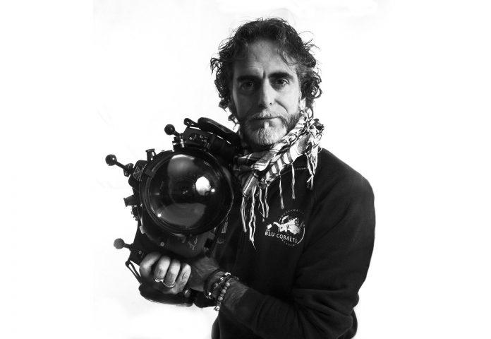 Alberto Balbi