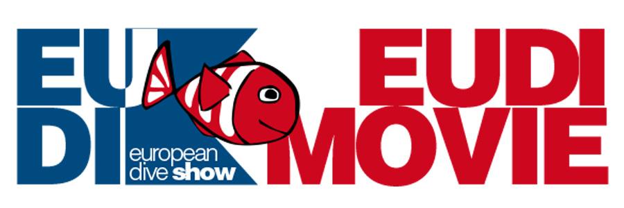 EUDI MOVIE 2020 Il concorso video di EUDI aperto a tutti