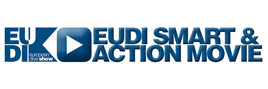 Eudi Smart & Action Movie